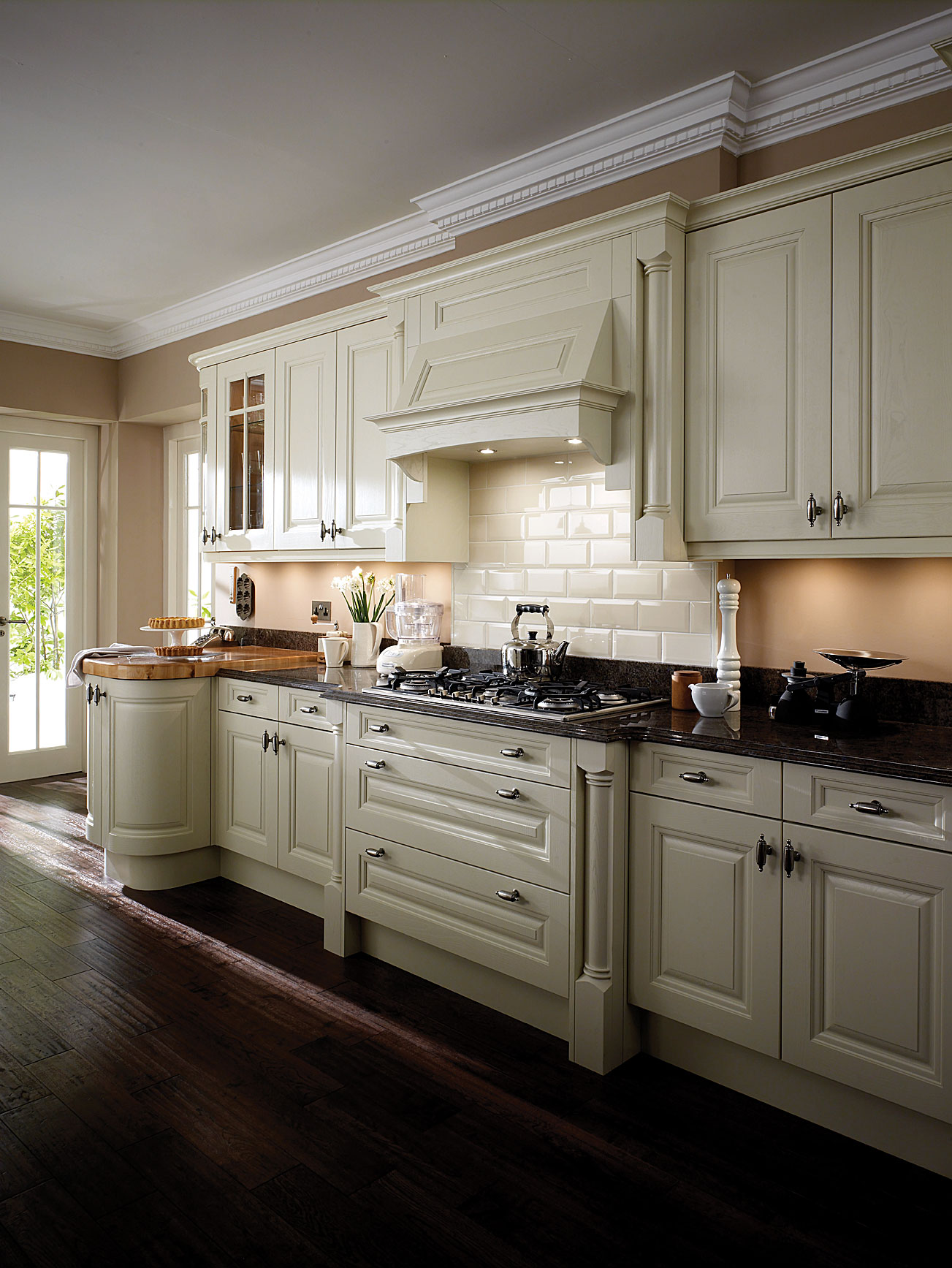 woodbank kitchens northern ireland based kitchen design company