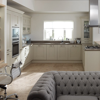 Kitchen Ideas Northern Ireland woodbank kitchens – northern ireland based kitchen design company