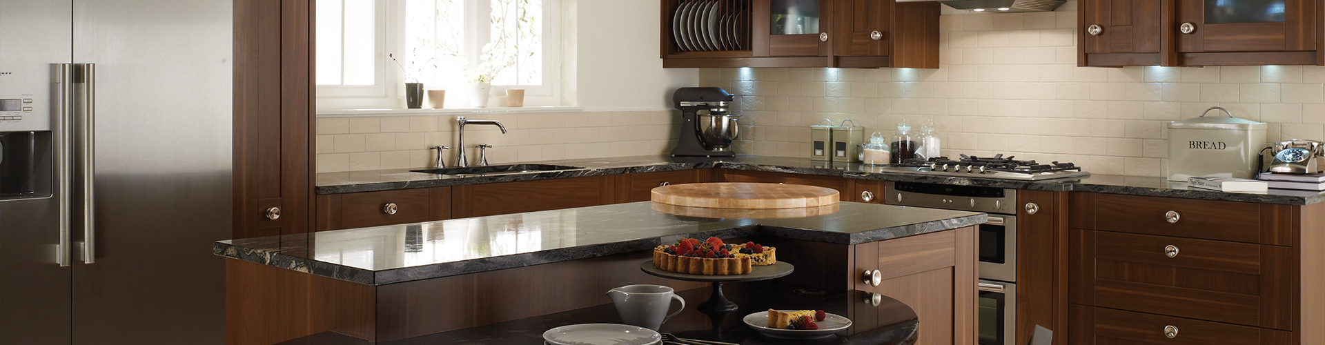 Woodbank Kitchens Northern Ireland Based Kitchen Design Company About Us Woodbank Kitchens