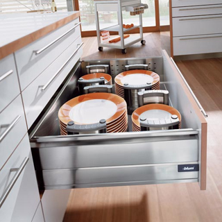 Woodbank Kitchens Northern Ireland Based Kitchen Design Company Storage Accessories