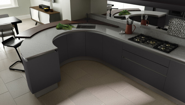 Woodbank Kitchens Northern Ireland Based Kitchen Design Company Events