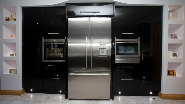 Woodbank Kitchens Northern Ireland Based Kitchen Design Company Latest News