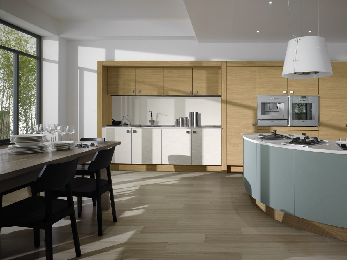 Woodbank Kitchens Northern Ireland Based Kitchen Design Company Metris Kitchen Range