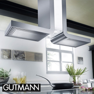 GUTMANN KITCHEN APPLIANCES