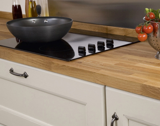 Woodbank Kitchens Northern Ireland Based Kitchen Design Company Kitchen Worktops